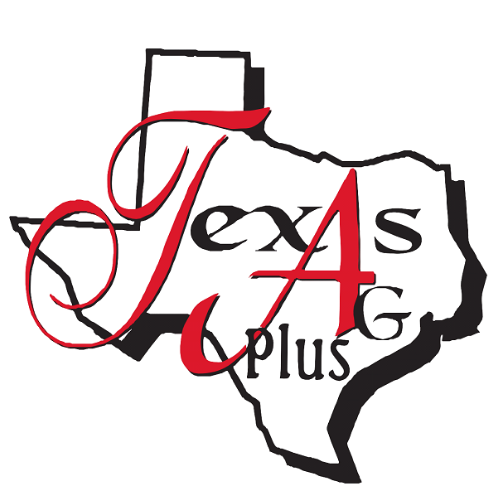Texas AG Plus